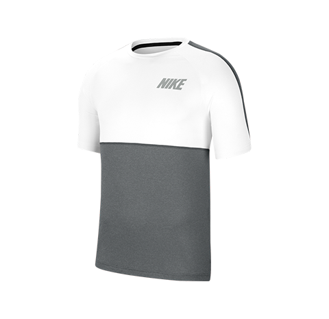 Nike Top SS Dri-FIT MC