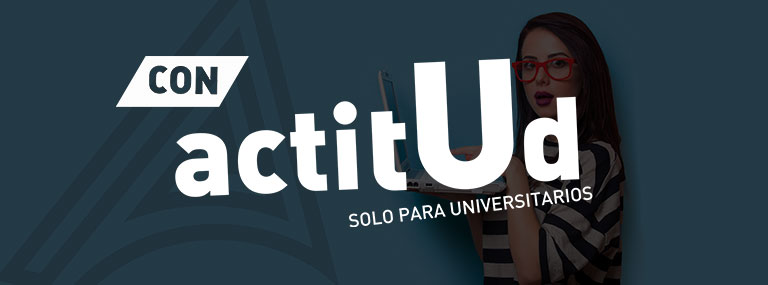 Promo Universitarios - Altaplaza Mall