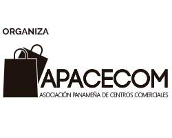 Apacecom - Black Weekend, Altaplaza Mall Panamá - AltaPlaza Mall Panamá