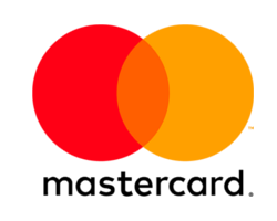 Master Card - Black Weekend, Altaplaza Mall Panamá - AltaPlaza Mall Panamá
