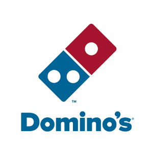 Dominos - Circo Safari - Altaplaza Mall Panamá