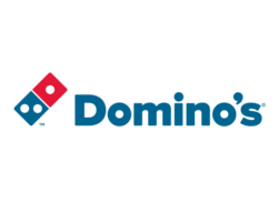 Dominos - Mar de Pelotas, Altaplaza Mall Panamá