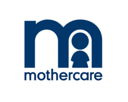 Mother Care - Mar de Pelotas, Altaplaza Mall Panamá
