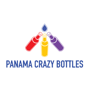 Crazy Bottles Panamá - Pink Carpet 2017, Altaplaza Mall Panamá