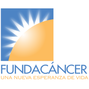 Fundacancer - Pink Carpet 2017, Altaplaza Mall Panamá