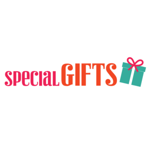 Special Gifts - Pink Carpet 2017, Altaplaza Mall Panamá