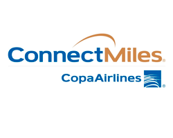 Connect Miles - Shopping Days - Altaplaza Mall Panamá