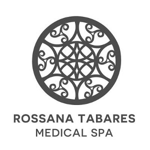 Rossana Tabares - Wellness Weekend, Altaplaza Mall Panamá