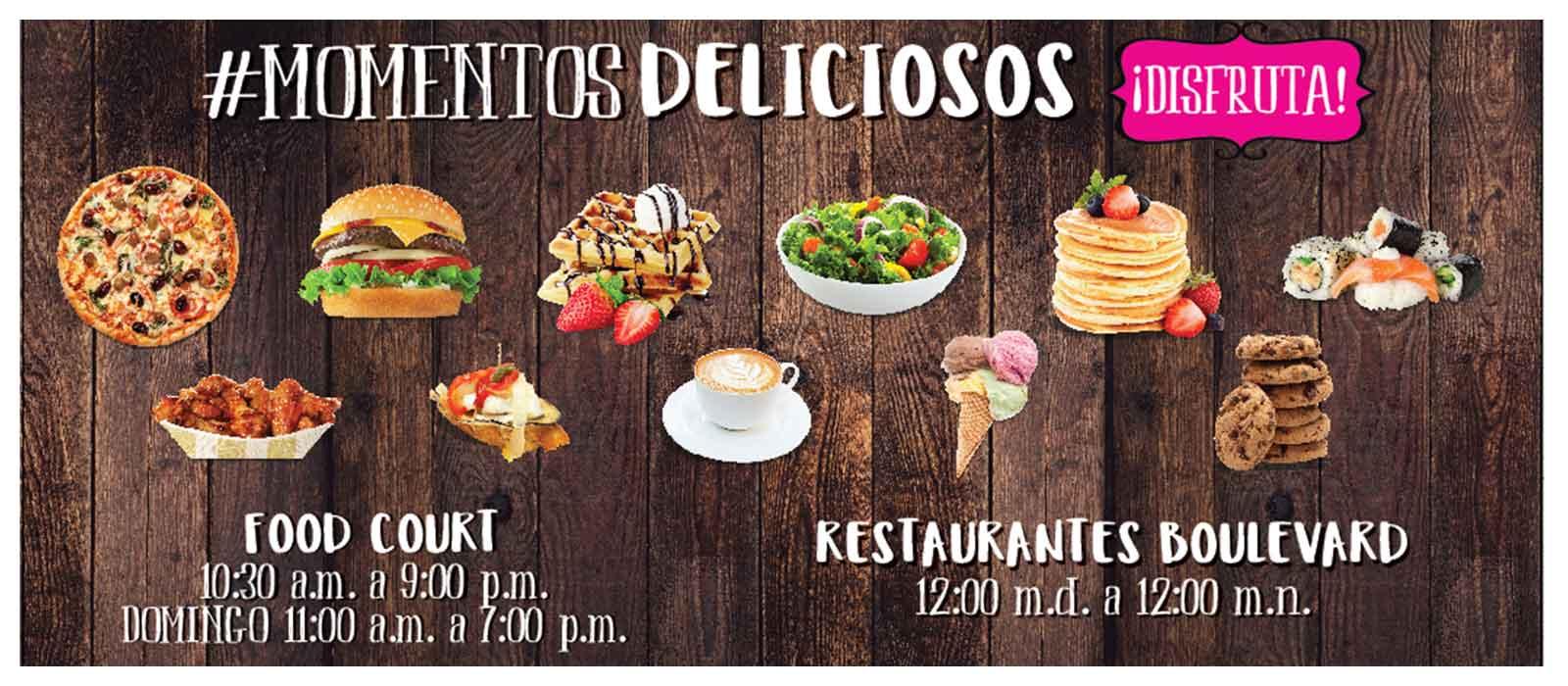Inicio altaplaza mall panam for Alta cuisine panama